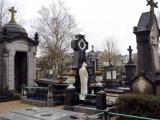 Liebfrauenfriedhof