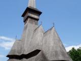 Kloster Erzengel Michael