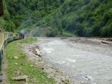 Wassertal