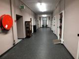 Luzern - Knast