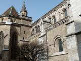 Genf - Cathédrale St-Pierre