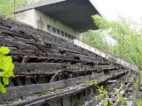 Prypjat - Stadion
