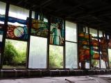 Prypjat - Kulturhaus