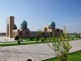 Alt-Taschkent