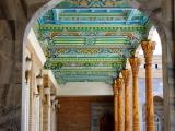 Neues Samarkand