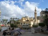 15-Alexandria-Abu-l-Abbas-al-Mursi-Moschee