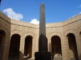 18-El-Alamein