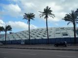 7-Alexandria-Bibliothek