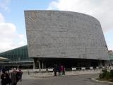 8-Alexandria-Bibliothek