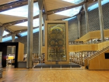 9-Alexandria-Bibliothek