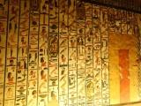 Grab der Nefertari