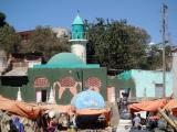 Altstadt von Harar