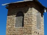 Felsenkirche Wukro Cherkos
