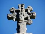 Kreuz der sieben Häupter