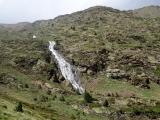Wanderung zum Comapedrosa