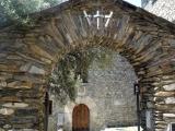 Andorra la Vella - Casa de la Vall