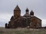 Armenien und Bergkarabach