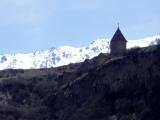 122 - Kloster Tatev