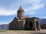 123 - Kloster Tatev