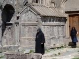 124 - Kloster Tatev