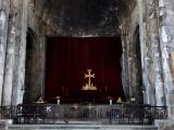 125 - Kloster Tatev