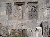 126 - Kloster Tatev