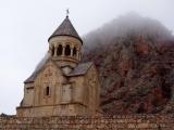 131 - Kloster Noravank