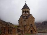 132 - Kloster Noravank
