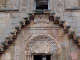 133 - Kloster Noravank
