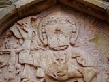 134 - Kloster Noravank