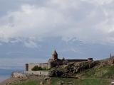 135 - Kloster Khor Virap