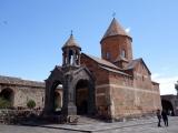 136 - Kloster Khor Virap