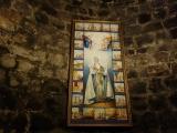 139 - Kloster Khor Virap