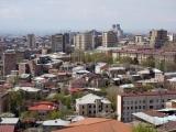 140 - Jerewan