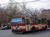 142 Jerewan