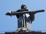 153 - Jerewan Mutter Armenia