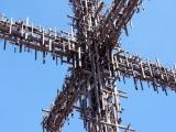 26 - Kreuze im Kreuz