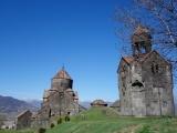 27 - Kloster Haghpatavank