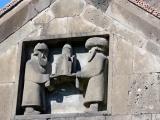 29 - Kloster Haghpatavank