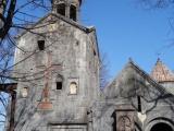 38 - Kloster Sanahin