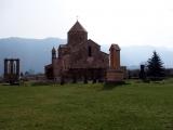 42 - Kloster Odzon