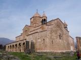 45 - Kloster Odzon