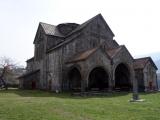 46 - Kloster Akhtala