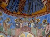 47 - Kloster Akhtala