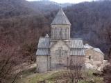 48 - Kloster Haghartsin