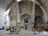 49 - Kloster Haghartsin