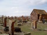 53 - Friedhof Noratus