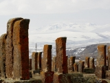 54 - Friedhof Noratus