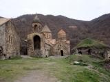 58 - Kloster Davidank