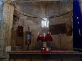 59 - Kloster Davidank